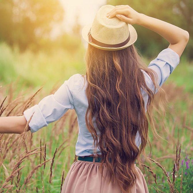 Лунный календарь стрижек на август 2020: благоприятные дни для красоты и здоровья волос 5