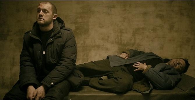 На страже порядка: ТОП лучших фильмов про полицейских 9