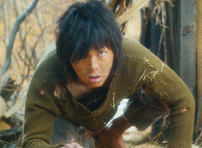 Топ-7 лучших фильмов про оборотней, которые можно смотреть не только в полнолуние 6