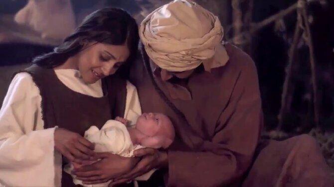 12 лучших фильмов про Иисуса Христа 13