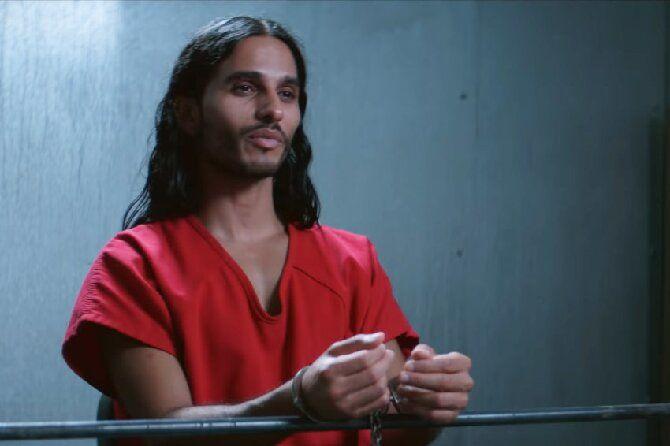 12 лучших фильмов про Иисуса Христа 10