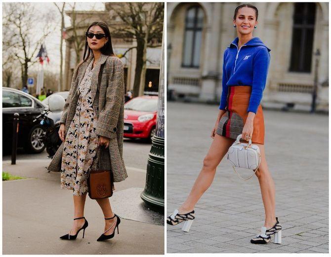 Модні тренди осінь-зима 2021-2022: must-have від стилістів 1