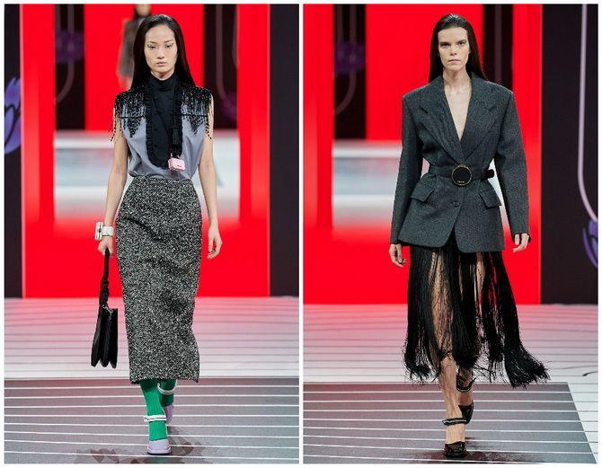 Модні тренди осінь-зима 2021-2022: must-have від стилістів 10