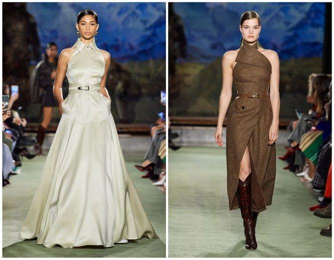 Модні тренди осінь-зима 2021-2022: must-have від стилістів 13