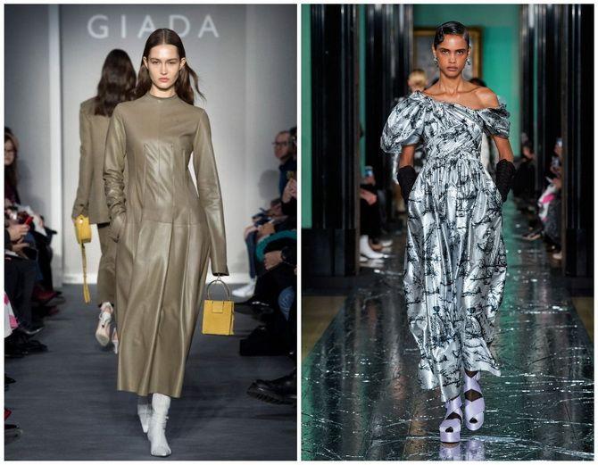 Модні тренди осінь-зима 2021-2022: must-have від стилістів 12