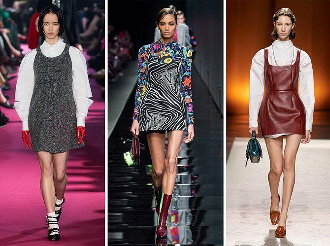 Модні тренди осінь-зима 2021-2022: must-have від стилістів 15