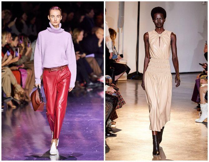Модні тренди осінь-зима 2021-2022: must-have від стилістів 19