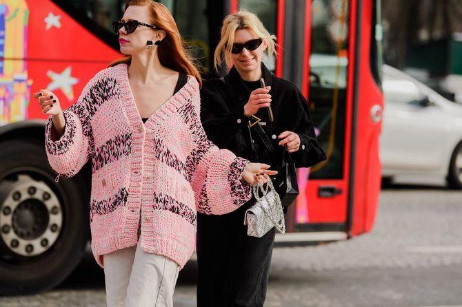Модні тренди осінь-зима 2021-2022: must-have від стилістів 23