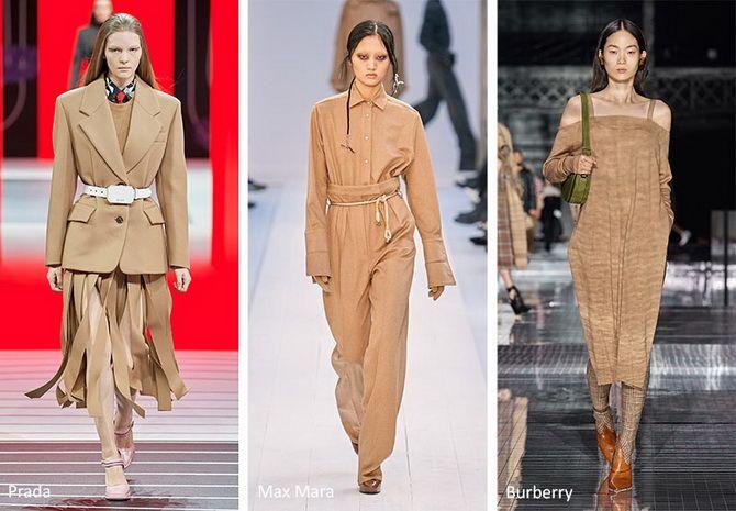 Модні тренди осінь-зима 2021-2022: must-have від стилістів 41