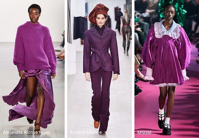 Модні тренди осінь-зима 2021-2022: must-have від стилістів 42