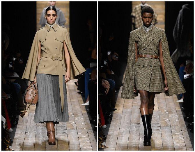 Модні тренди осінь-зима 2021-2022: must-have від стилістів 6