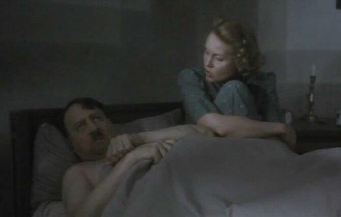 Кращі фільми про Гітлера, які варто подивитися кожному 2