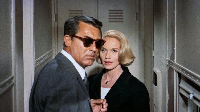 Самые интересные фильмы про шпионов и секретных агентов 8