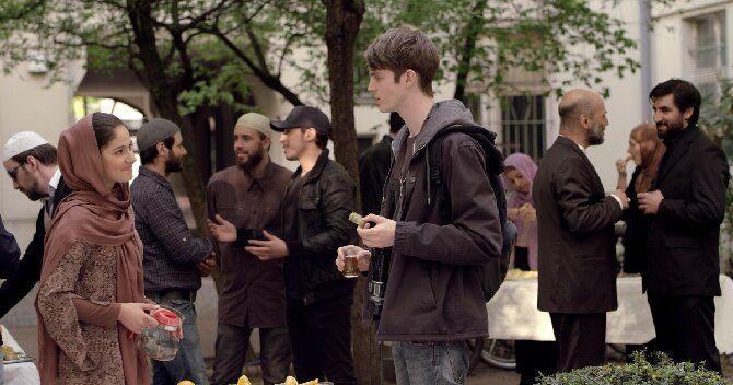 Подборка лучших фильмов про Чечню, которые заставят ценить жизнь 7