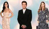«Мы остались друзьями»: голливудские звезды, которые дружат с бывшими