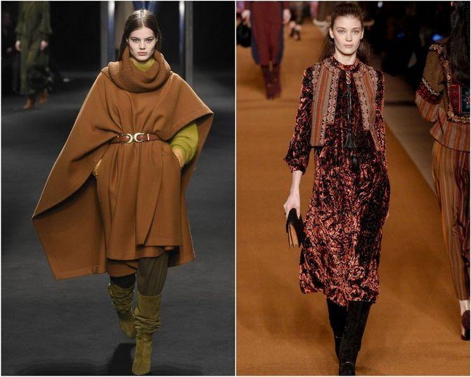 Сукня в стилі бохо: яку обрати в 2021-2022 році 31