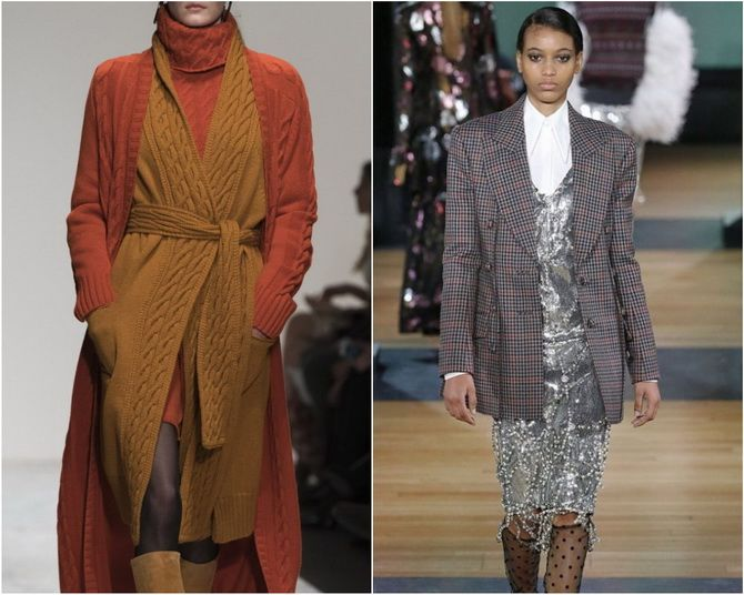 Сукня в стилі бохо: яку обрати в 2021-2022 році 32