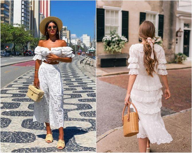 Сукня в стилі бохо: яку обрати в 2021-2022 році 8
