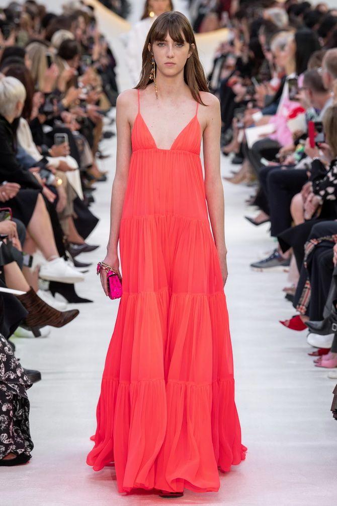 Сукня на бретельках: обираємо кращі силуети 2021-2022 року 18