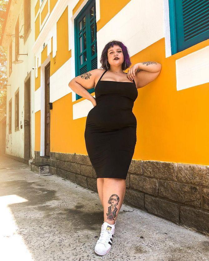 Сукня на бретельках: обираємо кращі силуети 2021-2022 року 25