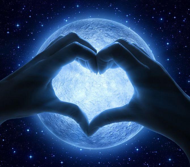 Осетровий Місяць: коли буде Повня у серпні 2020 року? 4