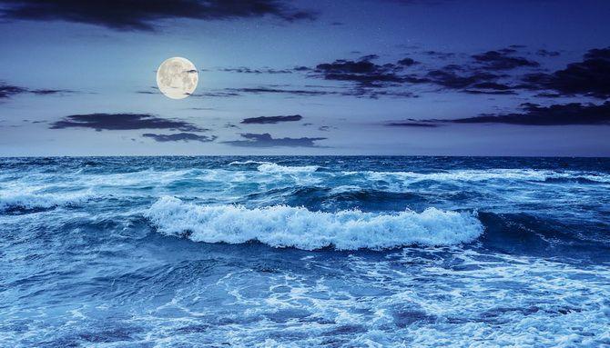 Осетровий Місяць: коли буде Повня у серпні 2020 року? 5