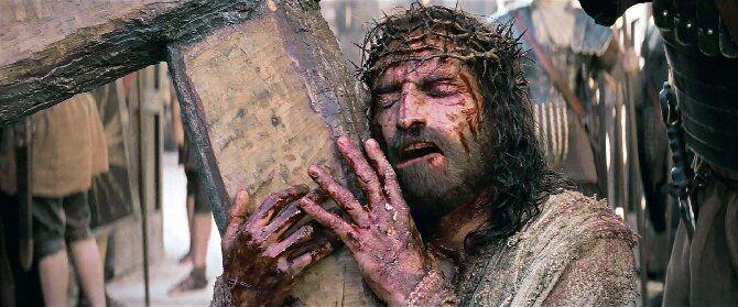 12 лучших фильмов про Иисуса Христа 4