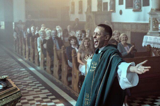 12 лучших фильмов про Иисуса Христа 2
