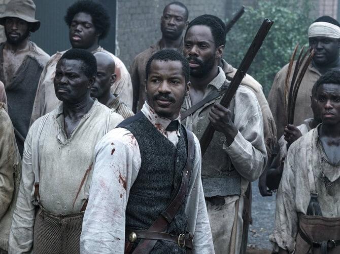 8 кращих фільмів про рабство і работоргівлю 4