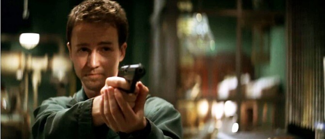 Ідеальний обман: ТОП кращих фільмів про шахраїв і аферистів 17