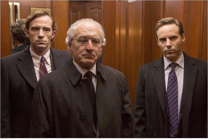 Ідеальний обман: ТОП кращих фільмів про шахраїв і аферистів 7