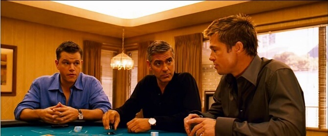 Ідеальний обман: ТОП кращих фільмів про шахраїв і аферистів 16