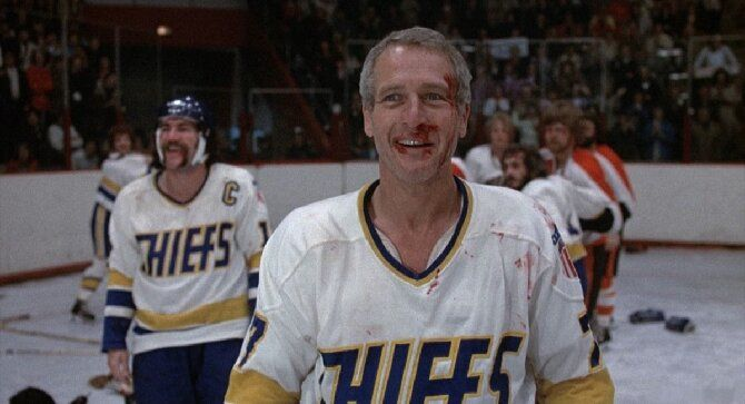 Ледовое побоище: лучшие фильмы про хоккей, которые могут смотреть не только настоящие мужчины 7