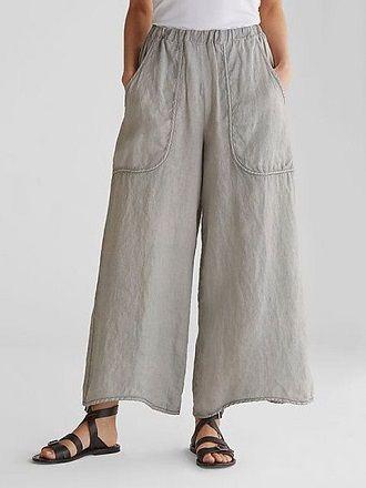 Літні штани на резинці: зручний і трендовий одяг в сезоні 2021-2022 8