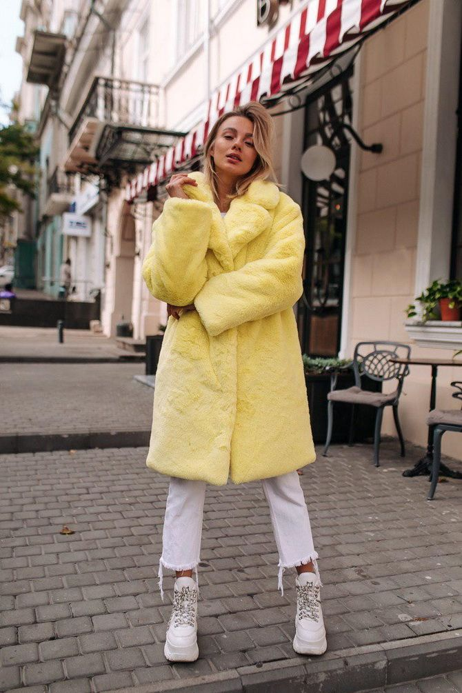Anti-trends 2020-2021: 10 things that are no longer in fashion 20