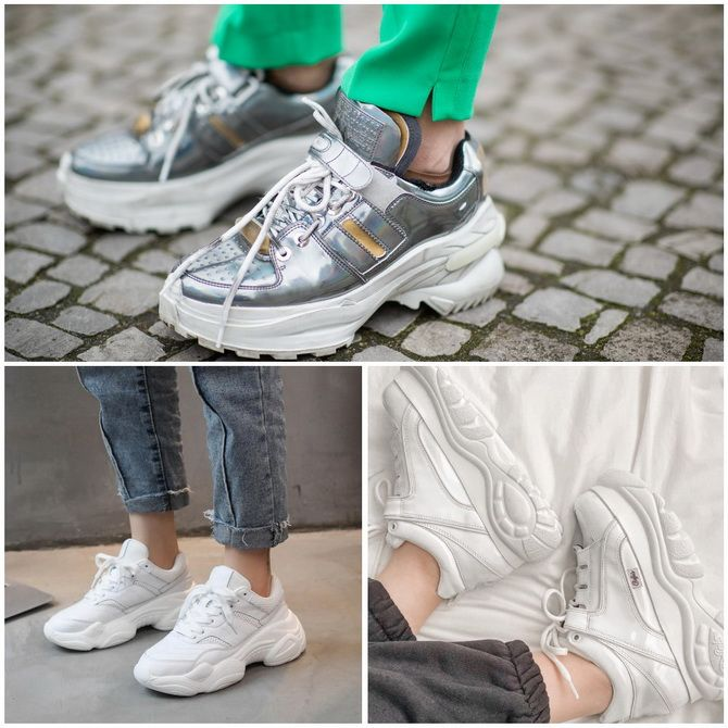 Anti-trends 2021-2022: 10 things that are no longer in fashion 5