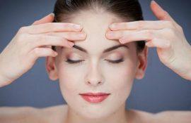 Чарівний масаж обличчя асахі: альтернатива пластиці за 10 хвилин