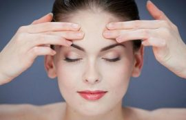 Волшебный массаж лица асахи: альтернатива пластике за 10 минут