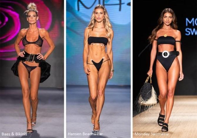 Відкриті купальники: модні тренди 2021-2022 року 12