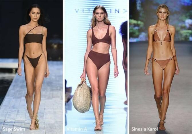 Відкриті купальники: модні тренди 2021-2022 року 15