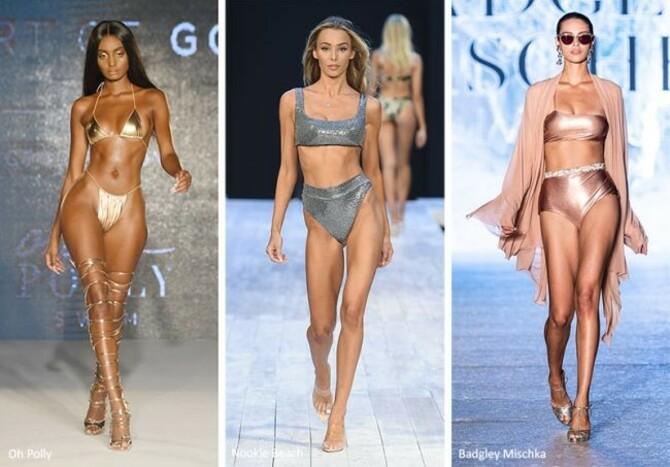 Відкриті купальники: модні тренди 2021-2022 року 18