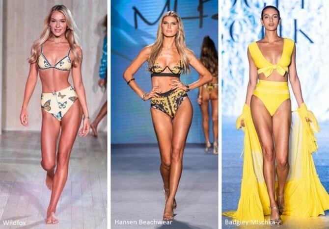 Відкриті купальники: модні тренди 2021-2022 року 20