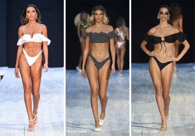 Відкриті купальники: модні тренди 2021-2022 року 31