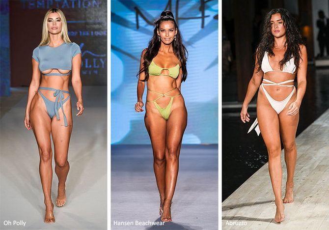 Відкриті купальники: модні тренди 2021-2022 року 7