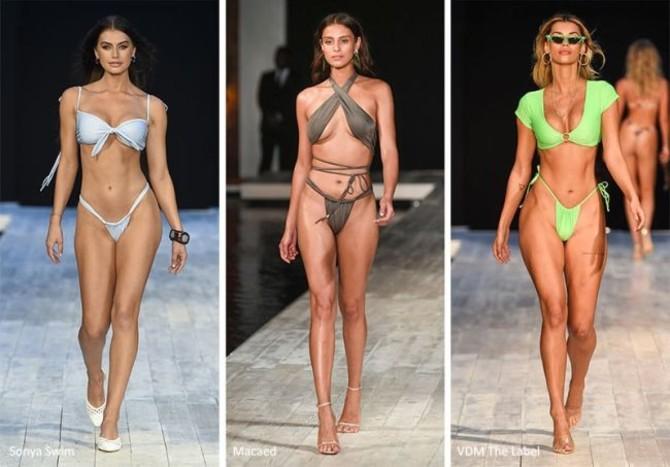 Відкриті купальники: модні тренди 2021-2022 року 8