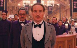 Найцікавіші фільми про готелі та мотелі