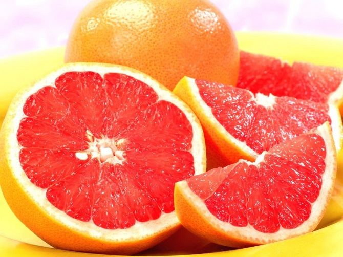 4 ефективних експрес-дієти на літо: худнемо швидко і правильно 4