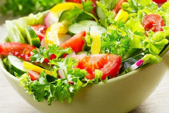 4 ефективних експрес-дієти на літо: худнемо швидко і правильно 5