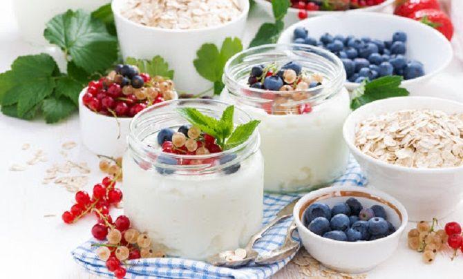 4 ефективних експрес-дієти на літо: худнемо швидко і правильно 6