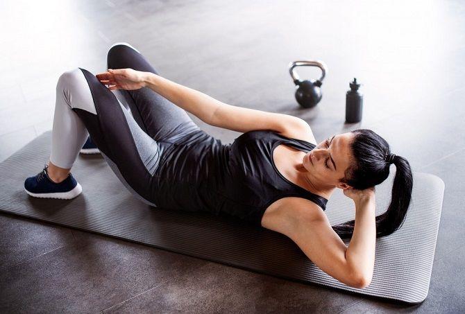 4 ефективних експрес-дієти на літо: худнемо швидко і правильно 15